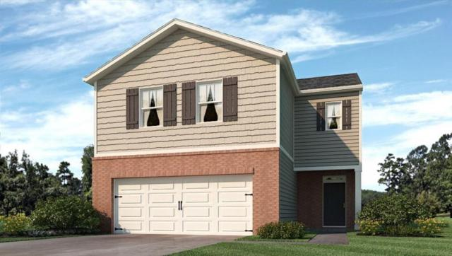 148 Centennial Ridge Drive, Acworth, GA 30102 (MLS #6122223) :: RE/MAX Paramount Properties
