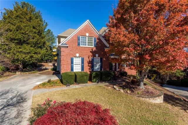 1830 Hunters Moon Drive, Alpharetta, GA 30005 (MLS #6122224) :: Hollingsworth & Company Real Estate