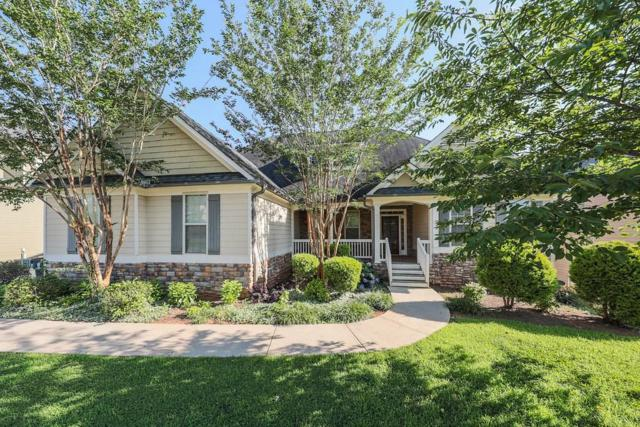 211 Eagles Flight, Villa Rica, GA 30180 (MLS #6122347) :: Kennesaw Life Real Estate
