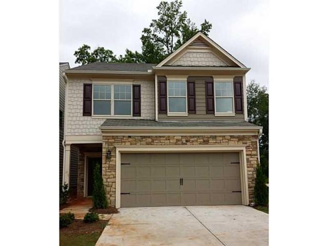 1859 Charcoal Ives Road, Lawrenceville, GA 30045 (MLS #6122415) :: North Atlanta Home Team