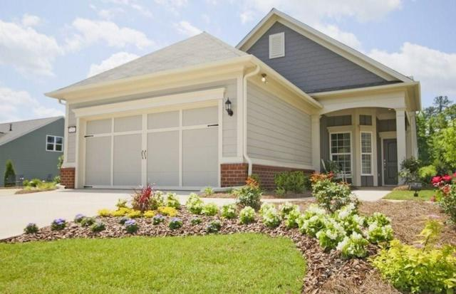 733 Bay Skipper Court, Griffin, GA 30223 (MLS #6122433) :: RE/MAX Paramount Properties