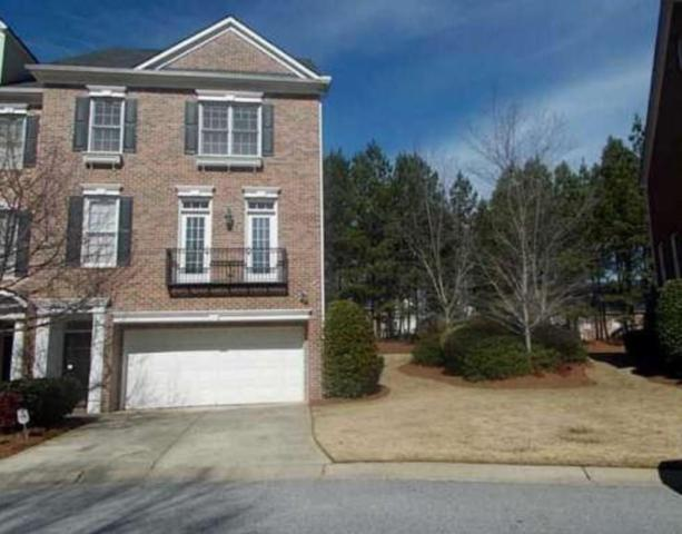 608 Vinings Estates Drive SE B12, Mableton, GA 30126 (MLS #6122436) :: Hollingsworth & Company Real Estate