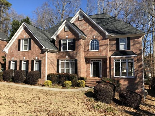 1475 Chadberry Way, Lawrenceville, GA 30043 (MLS #6122474) :: Rock River Realty