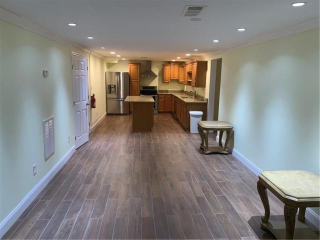 2139 Chaseford Lane, Powder Springs, GA 30127 (MLS #6122481) :: Kennesaw Life Real Estate