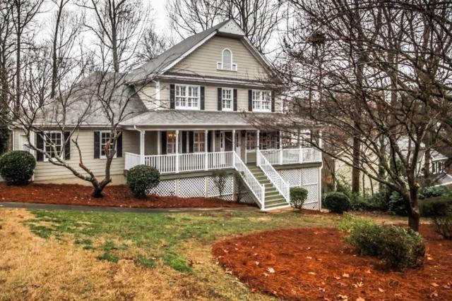 Snellville, GA 30039 :: RE/MAX Prestige