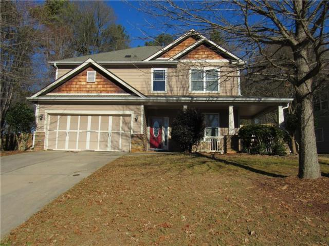 1714 Boulder Walk Lane SE, Atlanta, GA 30316 (MLS #6122592) :: The Zac Team @ RE/MAX Metro Atlanta