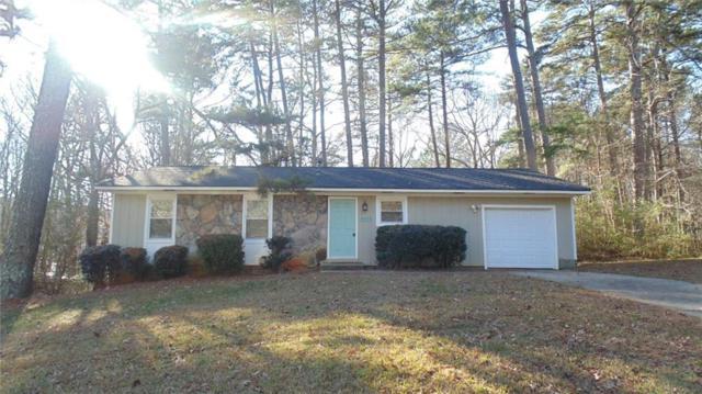 4333 Denise Drive, Decatur, GA 30035 (MLS #6122604) :: Buy Sell Live Atlanta
