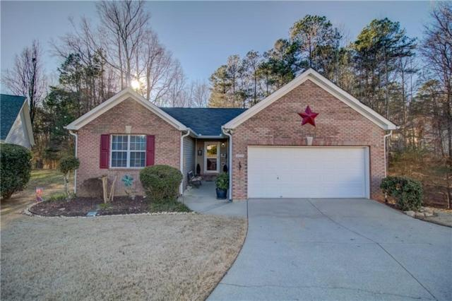 5010 Edinborough Place, Sugar Hill, GA 30518 (MLS #6122653) :: The Russell Group
