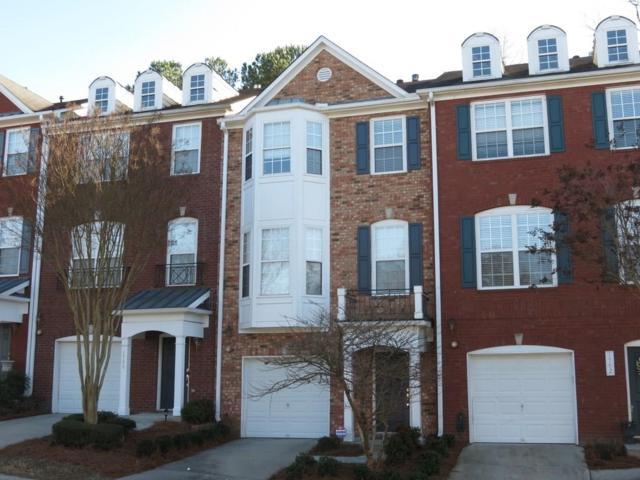 1794 Highlands View SE, Smyrna, GA 30082 (MLS #6122687) :: Kennesaw Life Real Estate