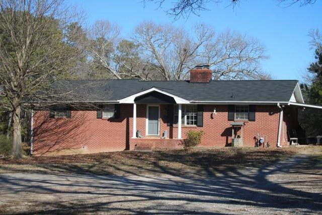 2658 Bold Springs Road, Dacula, GA 30019 (MLS #6122729) :: The Russell Group