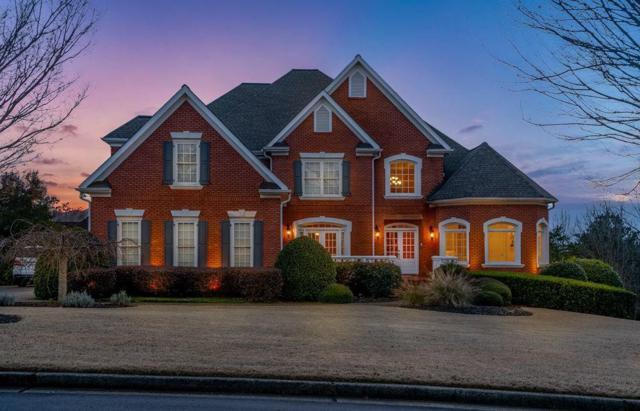 1413 Elgin Way, Cumming, GA 30041 (MLS #6122751) :: RE/MAX Paramount Properties
