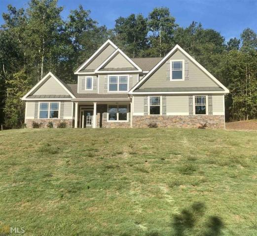 5246 Redhawk Drive, Gainesville, GA 30507 (MLS #6122851) :: Hollingsworth & Company Real Estate
