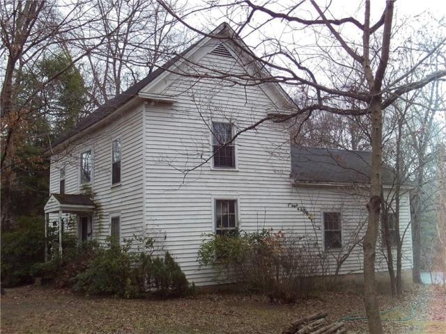 653 White Street, Suwanee, GA 30019 (MLS #6123009) :: The Russell Group