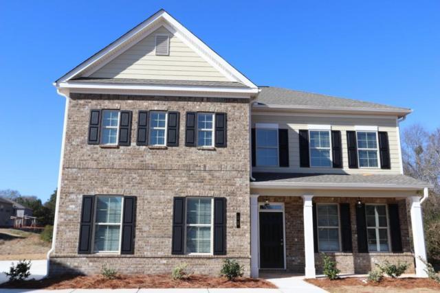 35 Adobe Court, Covington, GA 30016 (MLS #6123042) :: North Atlanta Home Team