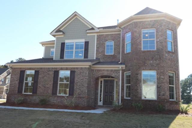 180 Brickstone Parkway, Covington, GA 30016 (MLS #6123043) :: Todd Lemoine Team