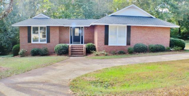 385 Maple Street, Cornelia, GA 30531 (MLS #6123166) :: Iconic Living Real Estate Professionals
