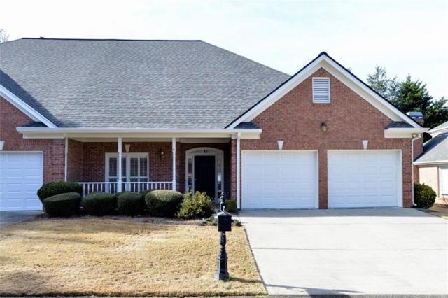 8555 Hope Vine, Roswell, GA 30076 (MLS #6123170) :: RE/MAX Paramount Properties