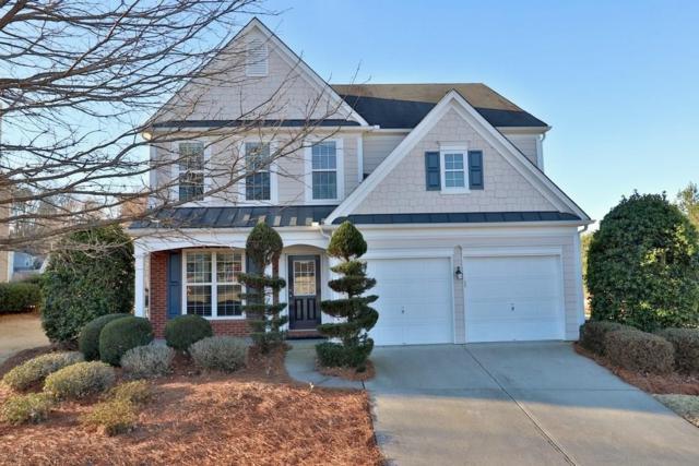 3515 Pond Gap Lane, Cumming, GA 30040 (MLS #6123231) :: RE/MAX Paramount Properties