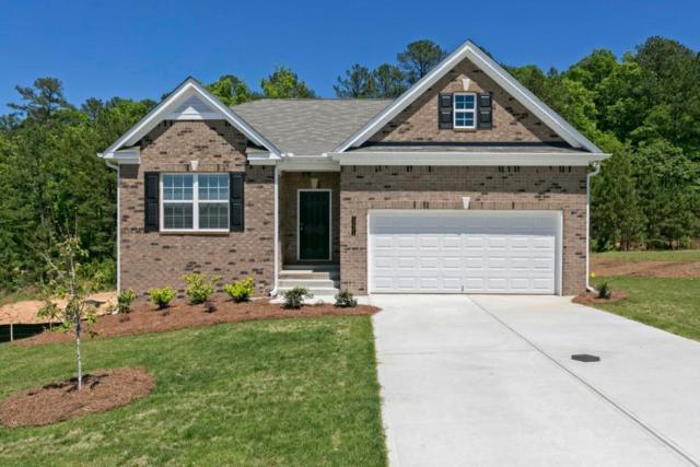 236 Prescott Circle, Canton, GA 30114 (MLS #6123375) :: RCM Brokers