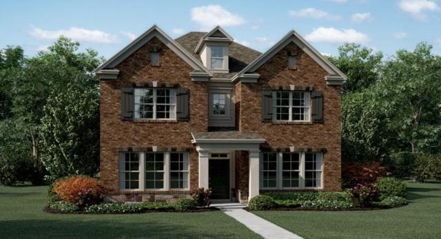 3679 Davenport Road, Duluth, GA 30096 (MLS #6123434) :: North Atlanta Home Team