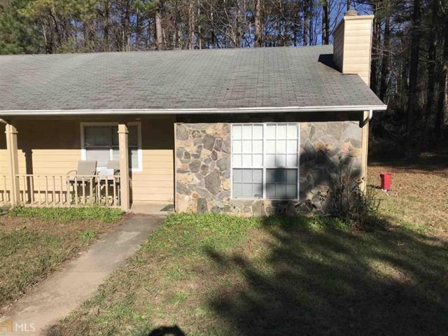 5548 Summer Lane, Atlanta, GA 30349 (MLS #6123506) :: North Atlanta Home Team