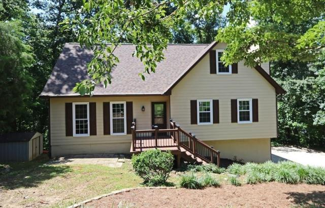 3565 Garrards Crossing NE, Roswell, GA 30075 (MLS #6123573) :: North Atlanta Home Team