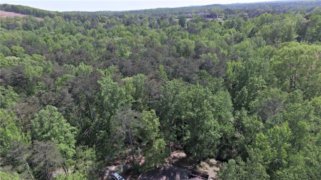 2696 S Cherokee Lane, Woodstock, GA 30188 (MLS #6123687) :: Path & Post Real Estate