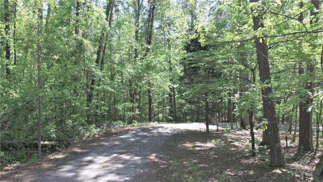 Tract2 S Cherokee Lane, Woodstock, GA 30188 (MLS #6123887) :: Path & Post Real Estate