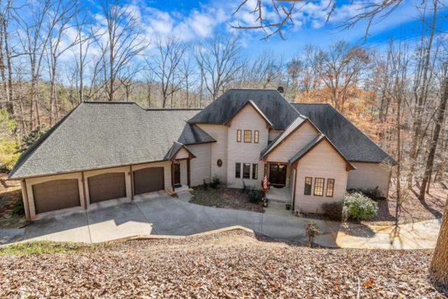 1755 Whispering Circle, Cumming, GA 30040 (MLS #6124178) :: North Atlanta Home Team