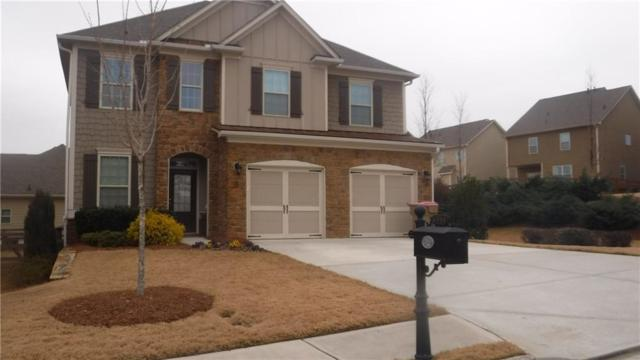 6914 Creekstone Place, Flowery Branch, GA 30542 (MLS #6124293) :: The Cowan Connection Team