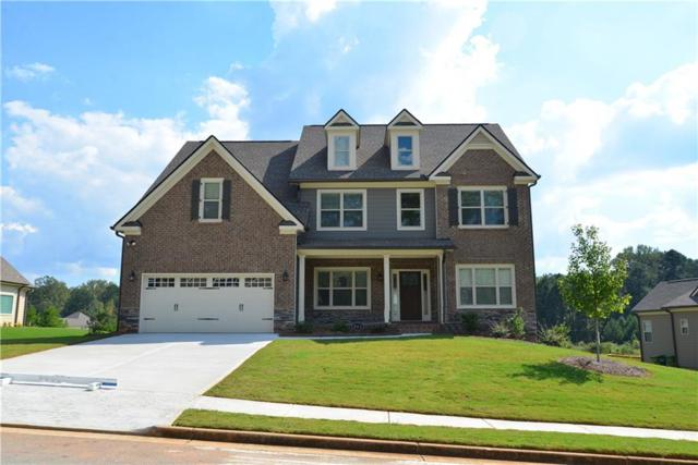 643 Breedlove Court N, Monroe, GA 30655 (MLS #6124569) :: Ashton Taylor Realty