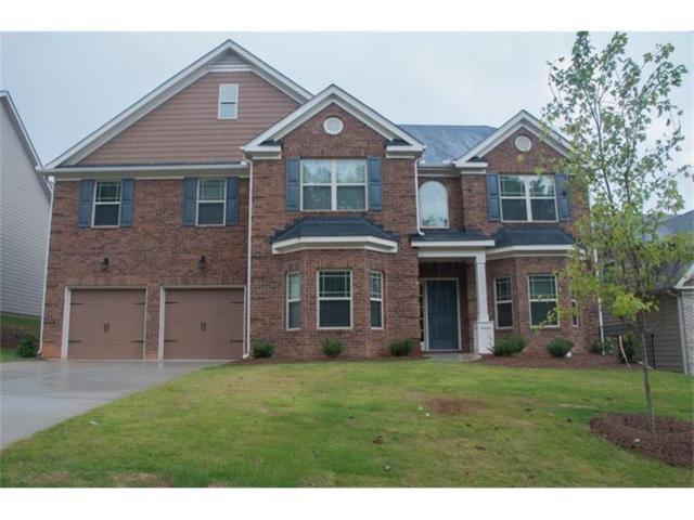 3092 Bonita Springs Court, Douglasville, GA 30135 (MLS #6124754) :: North Atlanta Home Team
