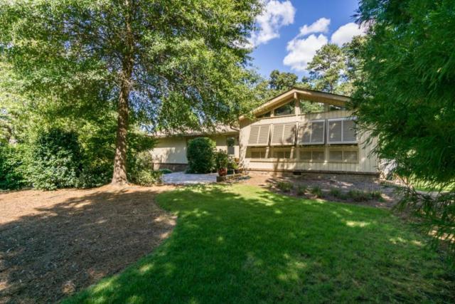 3745 Creekstone Way, Marietta, GA 30068 (MLS #6124994) :: KELLY+CO