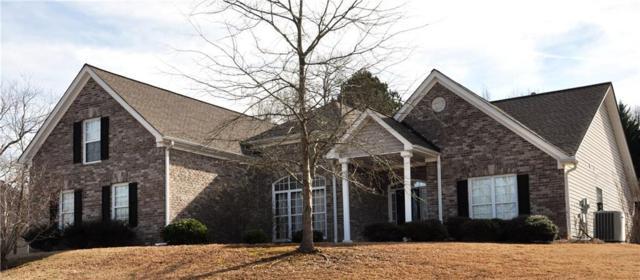 2492 Snowshoe Bend, Bethlehem, GA 30620 (MLS #6125060) :: Kennesaw Life Real Estate
