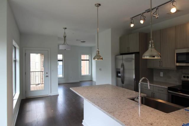 42 Moda Lane, Atlanta, GA 30316 (MLS #6125123) :: Iconic Living Real Estate Professionals
