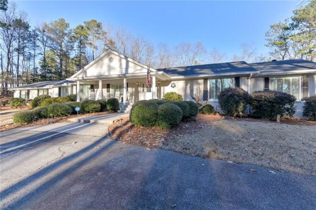 6089 Highview Drive SE, Mableton, GA 30126 (MLS #6125171) :: North Atlanta Home Team
