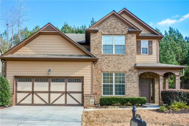 2625 Lansing Lane, Cumming, GA 30041 (MLS #6125178) :: Kennesaw Life Real Estate