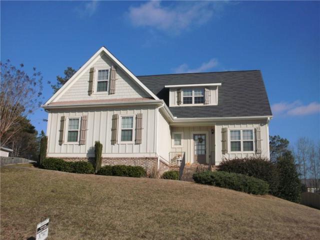 5980 Windsor Creek Drive, Douglasville, GA 30135 (MLS #6125181) :: North Atlanta Home Team