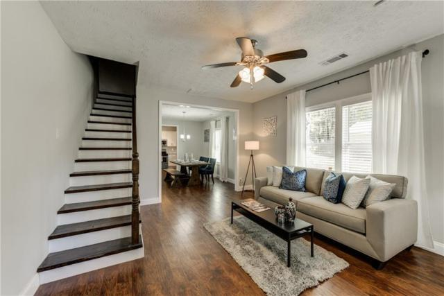 1387 Avon Avenue SW, Atlanta, GA 30310 (MLS #6125227) :: The Zac Team @ RE/MAX Metro Atlanta