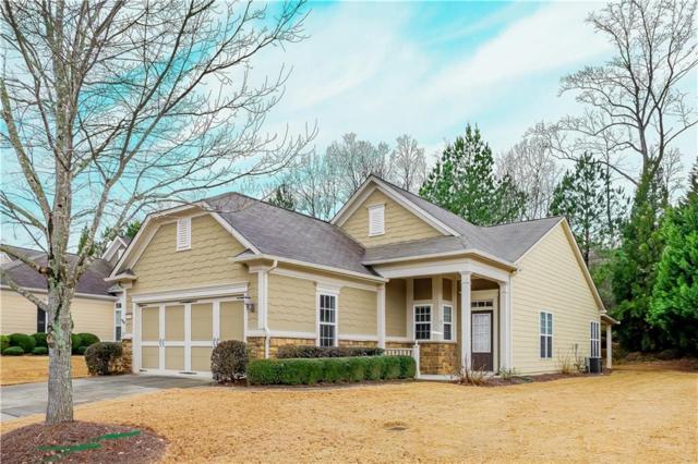 6284 Brookside Lane, Hoschton, GA 30548 (MLS #6125248) :: Kennesaw Life Real Estate