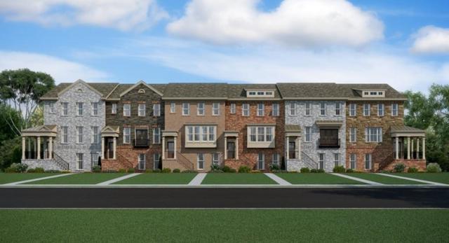 521 Northaven Avenue #4, Suwanee, GA 30024 (MLS #6125510) :: Iconic Living Real Estate Professionals