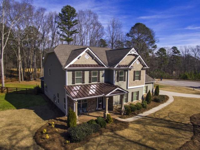 679 Callie Circle, Jefferson, GA 30549 (MLS #6125668) :: The Cowan Connection Team