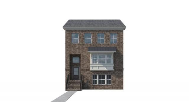 1449 Edgebrook Court, Atlanta, GA 30329 (MLS #6125680) :: Iconic Living Real Estate Professionals