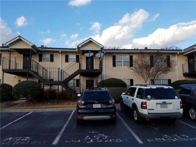 4125 Stillwater Drive, Duluth, GA 30096 (MLS #6125950) :: North Atlanta Home Team