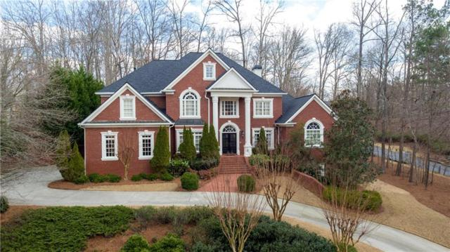 9325 Old Southwick Pass, Johns Creek, GA 30022 (MLS #6126147) :: The Cowan Connection Team
