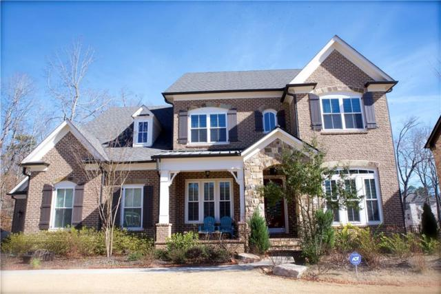 11085 Callaway Drive, Duluth, GA 30097 (MLS #6126366) :: KELLY+CO