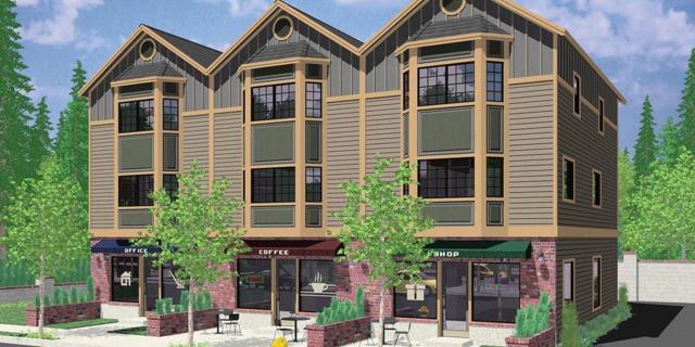 3013 Holly Street, Canton, GA 30115 (MLS #6126424) :: Path & Post Real Estate