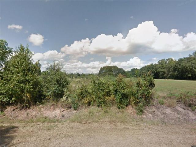 6935 Hardup Rd Road, Albany, GA 31721 (MLS #6126581) :: RE/MAX Paramount Properties