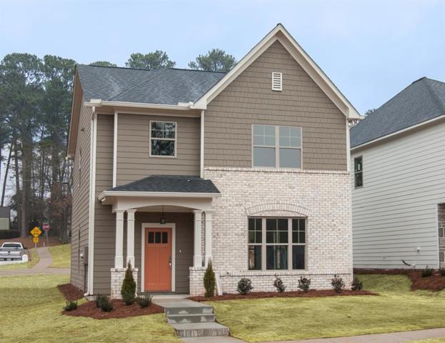 5268 Hearthstone Street, Stone Mountain, GA 30083 (MLS #6126706) :: KELLY+CO