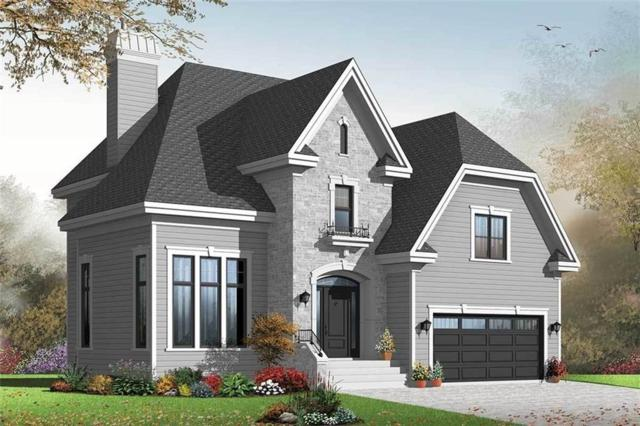 430 Arlington Lane, Commerce, GA 30529 (MLS #6126741) :: The Hinsons - Mike Hinson & Harriet Hinson